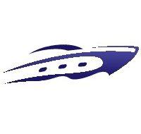 www.atotzjachtboatparts.com