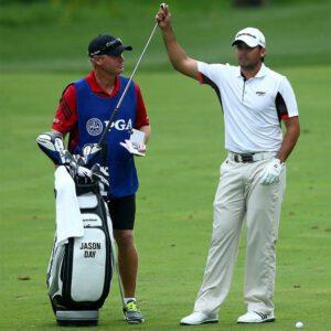 Golf Clothing Men T-shirt Summer Sportswear Short Sleeve Team Clothes Golf Wear Trainning T Shirts Breathable Men's Clothing